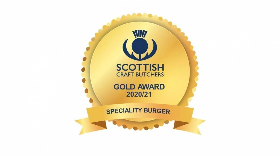 Scottish Craft Butcher Awards